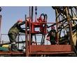 Ремонт буровых установок, фото — «Реклама Краснодара»