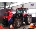 Ремонт и обслуживание тракторов - Пассажирские перевозки в Краснодаре