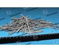 Шплинт ГОСТ 397-79 Сталь 12Х18Н10Т из наличия и под заказ - Металл, металлоизделия в Кубани