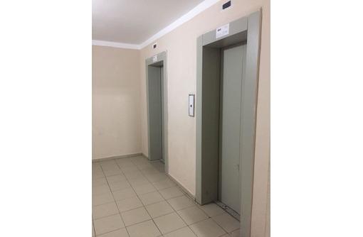 Продам 2-комнатную квартиру Калинина, фото — «Реклама Краснодара»