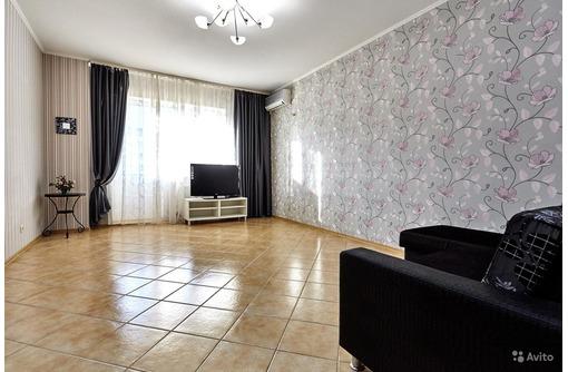 2-комнатная квартира ЮМР от собственника, фото — «Реклама Краснодара»