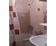 Сдам две квартиры в Геленджике, фото — «Реклама Геленджика»