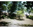 Дом общ. пл. 196 кв. м. на участке 46 соток в хут. Урма, фото — «Реклама Краснодара»