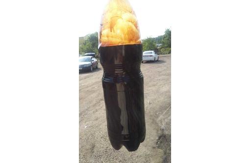 СРОЧНО продаю  темное печное топливо от 12 р., фото — «Реклама Армавира»