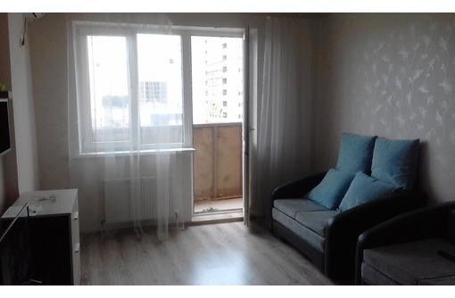 Продам 1-комнатную квартиру ККБ, фото — «Реклама Краснодара»
