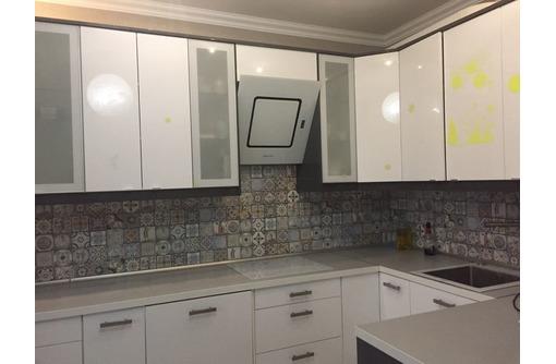 Продам 3-комнатную квартиру ФМР, фото — «Реклама Краснодара»