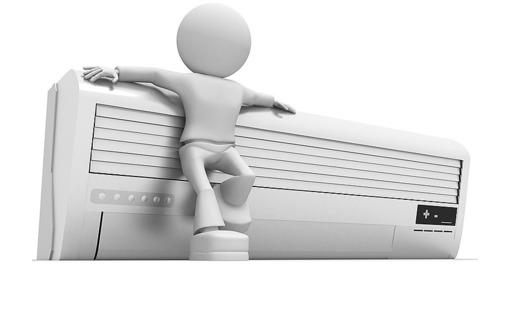 Заправка кондиционера дома краснодар электрические тепловые пушки краснодар