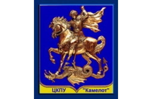 Судебная защита: Арбитраж и суды общей юрисдикции., фото — «Реклама Краснодара»