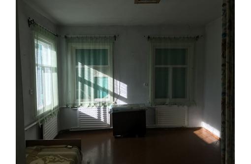 Продается 3-комнатная квартира на земле, фото — «Реклама Лабинска»