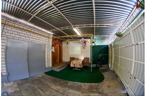 Продается дом с действующей мини-гостиницей в центральном районе города-курорт Анапа, фото — «Реклама Анапы»