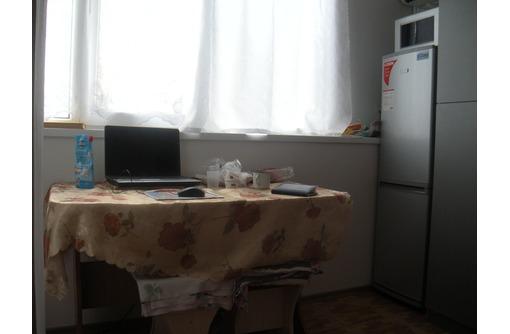 Сдам ПОСУТОЧНО 1-комнатную квартиру, фото — «Реклама Анапы»