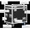 Micro_kofr