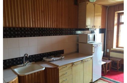 Сдам 1-комнатную ГМР с мебелью и техникой 12000руб+к/усл, фото — «Реклама Краснодара»