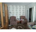Квартира 3-комнатная в ст. Полтавской - Квартиры в Краснодаре