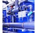 Расчет  водопотребления и баланс водопотребления - Сантехника, канализация, водопровод в Сочи