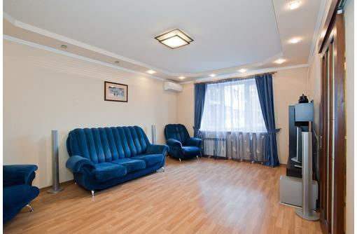 Продам 3-комнатную квартиру ЗИП, фото — «Реклама Краснодара»