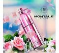 Thumb_big_montale-roses-musk