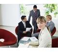 Помощник для юриста (рассмотрим без опыта) - Юристы / консалтинг в Краснодаре