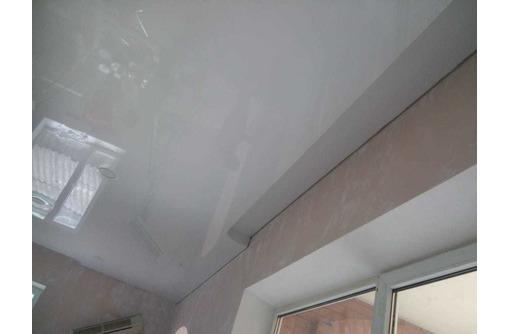 НАТЯЖНЫЕ потолки Гулькевичи, фото — «Реклама Гулькевичей»