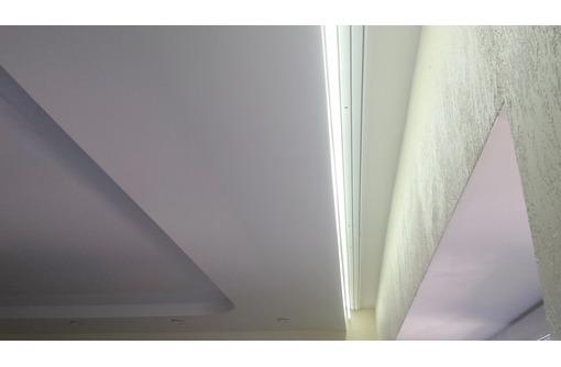 ЛАБИНСК КРАСИВЫЕ потолки  и  светильники, фото — «Реклама Лабинска»