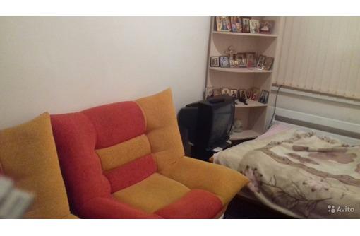 Продам комнату в п. Гирей, фото — «Реклама Гулькевичей»