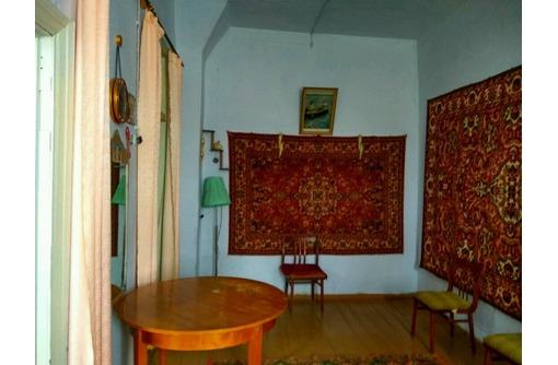 Продам  квартиру, 35.8 м² в г.Гулькевичи, фото — «Реклама Гулькевичей»