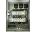 Thumb_big_product-elektrik-v-kieve.-master-aleksandr-kovtun_ff97e1596c91da1a043ce1391a96b991.ipthumb800xprop