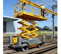 Thumb_big_haulotte-compact-10dx-diesel-scissor-lift-3-1