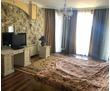 Продам коттедж Анапа 3 этажа 350 кв.м., фото — «Реклама Анапы»