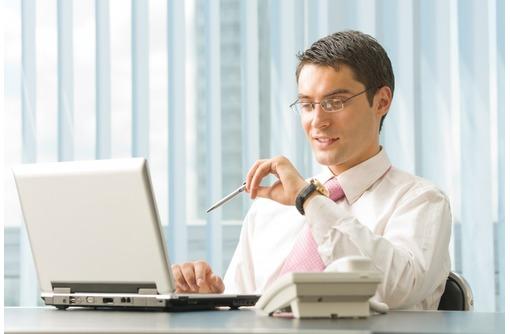 Бизнес- консультации для активного развития Вашего предприятия/компании, фото — «Реклама Краснодара»