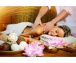 Профессиональный массаж в Анапе, фото — «Реклама Анапы»