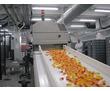 Упаковщики на карамельную фабрику, фото — «Реклама Ейска»