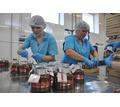 Упаковщик(ца) на кондитерское производство - Рабочие специальности, производство в Кубани