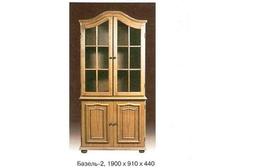Меняю дубовую корпусную мебель на двери ., фото — «Реклама Краснодара»