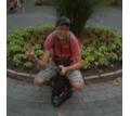 Хочу познакомиться с девушкой со стройной и православной (верующей) - Дружба / поиск по интересам (18+) в Краснодаре