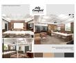 Дизайн студия интерьера в Сочи, фото — «Реклама Сочи»