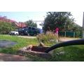 Прокол под слаботочные кабельные линии - Строительные работы в Краснодаре