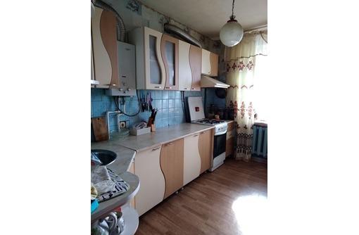 Продажа или обмен  4-х ком кв в г. Тимашевск. Собственник. Реальные фото., фото — «Реклама Тимашевска»