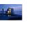Плавучий дом, Плавучие рестораны, бани, дачи - Дачи в Геленджике