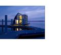 Плавучий дом, Плавучие рестораны, бани, дачи - Дачи в Краснодаре