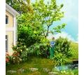 Расход воды на полив приусадебных участков - Сантехника, канализация, водопровод в Сочи