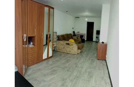 Продаётся студия 30 кв.м. в Геленджике, фото — «Реклама Геленджика»