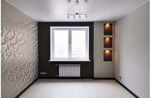 НЕДОРОГИЕ натяжные потолки Лабинск и ЛАБИНСКИЙ РАЙОН, фото — «Реклама Лабинска»