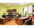 Сотрудник табельного учёта (кадры), фото — «Реклама Краснодара»
