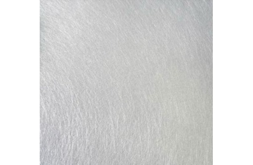 Стеклохолст 200 плотность Витрулан, фото — «Реклама Геленджика»