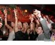 Ведущая.Музыкант. DJ. Любые торжества, фото — «Реклама Кропоткина»