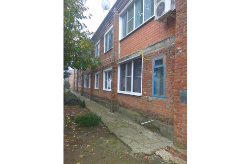 Продажа 2-комнатной квартиры 45 м², фото — «Реклама Гулькевичей»
