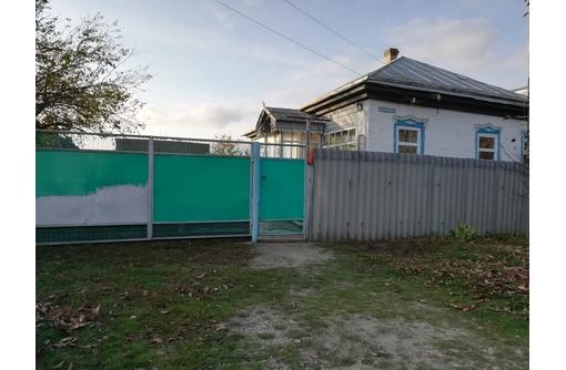 Продам дом Курганинский район, фото — «Реклама Курганинска»