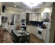 Продаётся жилой дом с земельным участком, фото — «Реклама Лабинска»