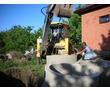 Бетонные кольца в Армавире и Новокубанске с доставкой и монтажом., фото — «Реклама Армавира»